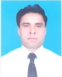 Javaid Akhtar
