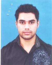 Tahir Islam